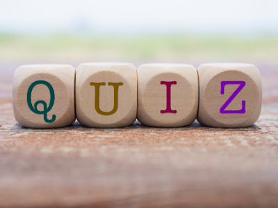 Lead with Confidence – 5 minute quiz